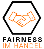 Fairness im Handel IT Rechtkanzlei